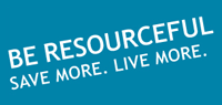 be-resourceful_logo-sheet