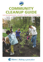 cleanup_guide_cover_140